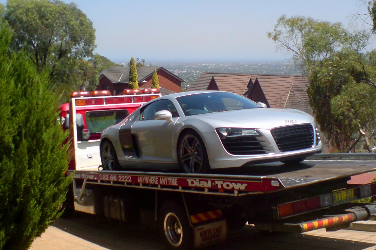 of sale suv style featured for antonio xcode trucks san and inspiring in audi used uncategorized luxury concept cars